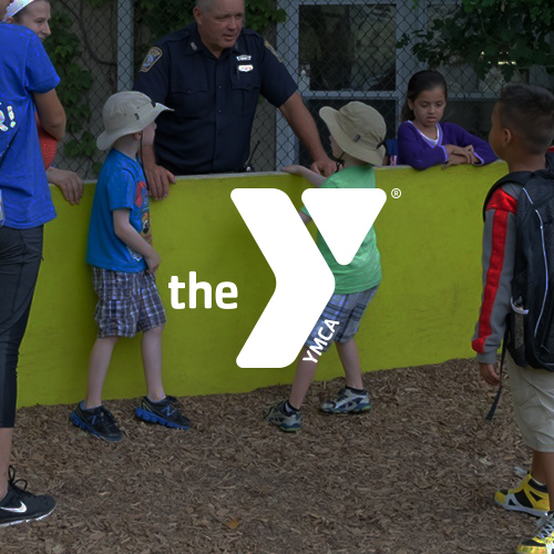 YMCAs of Greater Boston